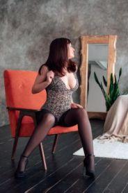 Проститутка AlisaSweet, тел. 8 (912) 677-6823