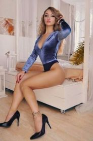 Проститутка Кристиночка, тел. 8 (912) 609-8812