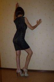 Проститутка Рената, тел. 8 (906) 800-1644