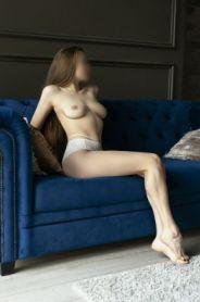 Проститутка Арина, тел. 8 (901) 434-9305