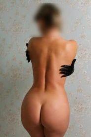 Проститутка Елена, тел. 8 (950) 642-0910