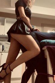Проститутка Kira, тел. 8 (992) 019-8543